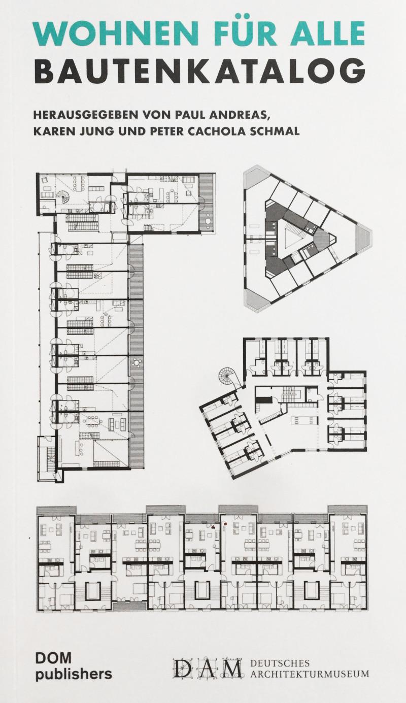 Atelier Aha Achermann | News on